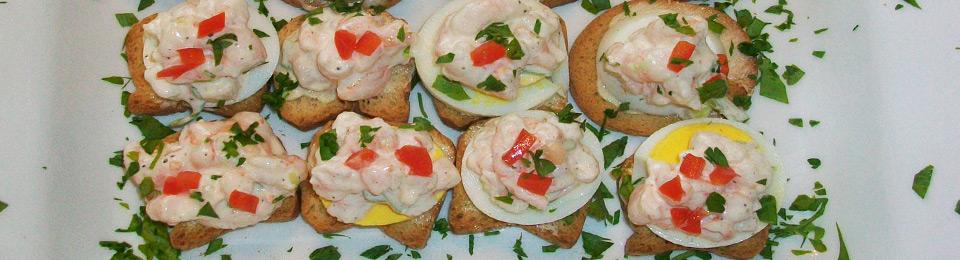 Cuisine domicle - Cuisine a domicile tarif ...